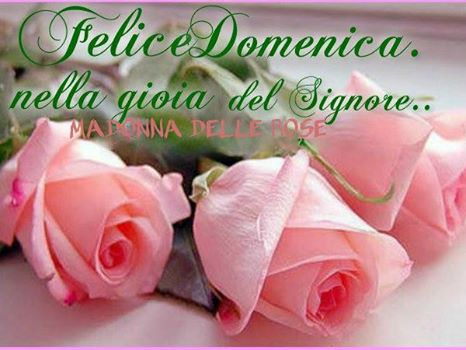 Buona Domenica Di Carnevale Mirabilissimo100s Weblog