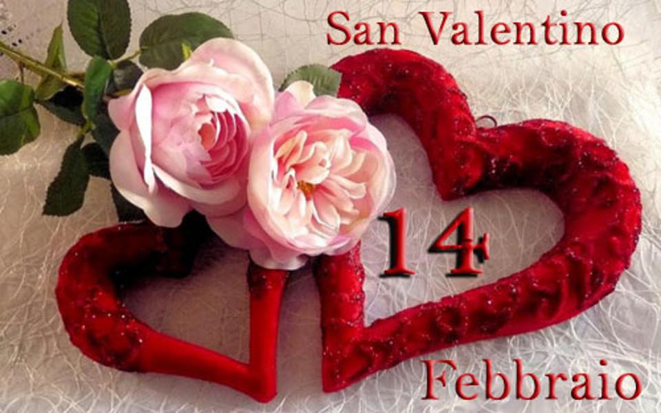 san valentino festa - photo #8