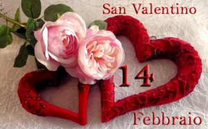 san_valentino-2[1]