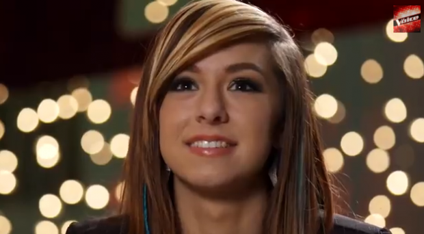 CHRISTINA GRIMMIE  LUCI.png