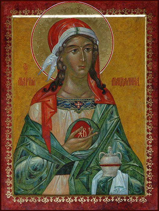 SANTA MARIA MADDALENA 3