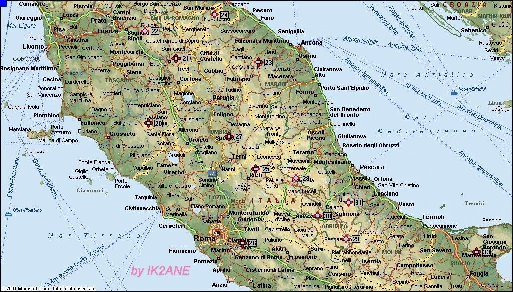 CARTINA ITALIA CENTRALE.jpg