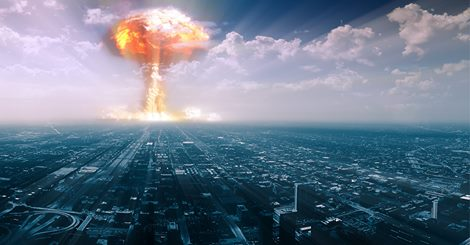 bomba-nucleare-4