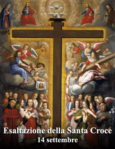 croce-festa-esaltazione