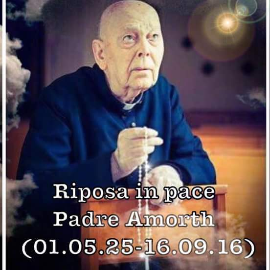 padre-amorth-morto