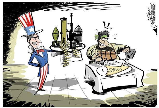 siria-usa-e-terroristi-alleati