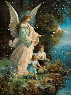 angeli-gif