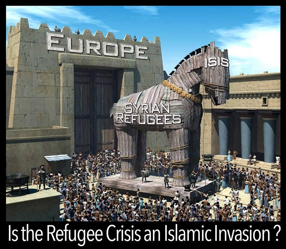 isis-europa-troia