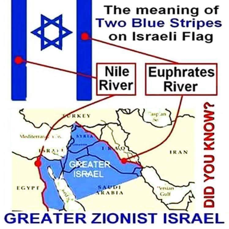 israele-grande-fiumi