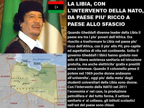 libia-distrutta