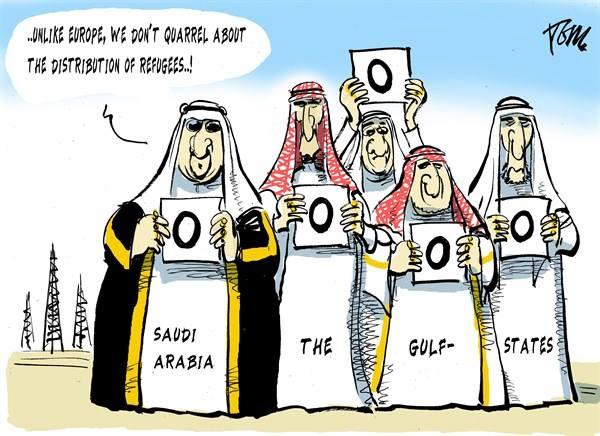 profughi-0-arabia