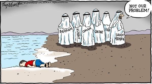 profughi-arabi-no-2