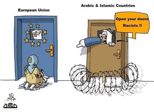 profughi-arabi-no-europa-si