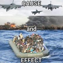 profughi-guerra-6