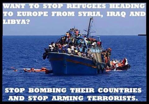 profughi-guerra