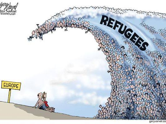 profughi-in-europa