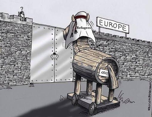 profughi-isis