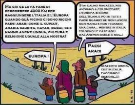 profughi-motivo-arrivano