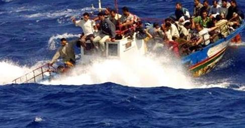 profughi-naufragio-700-morti-19-04