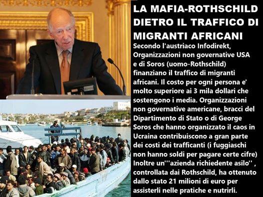 profughi-rothschild-mafia