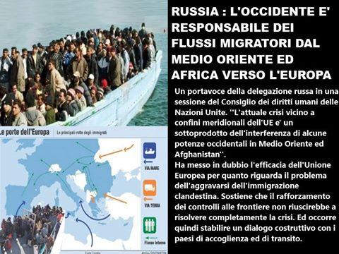 profughi-russia-contro-europa