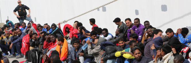 profughi-vagabondi-delinguenti-2