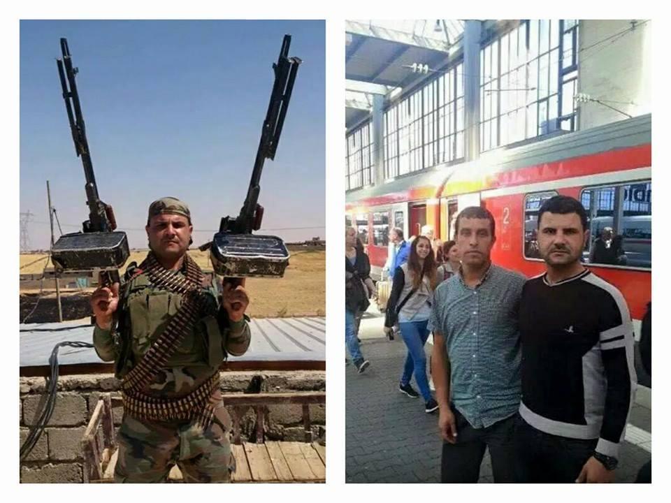profugo-terrorista-3