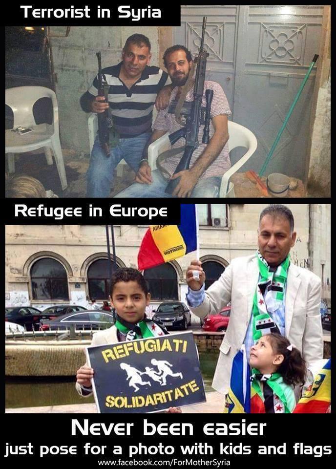 profugo-terrorista-siria-romania