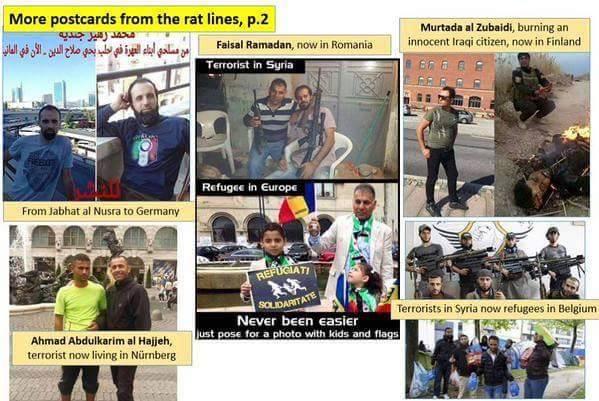 profugo-terrorista-tanti