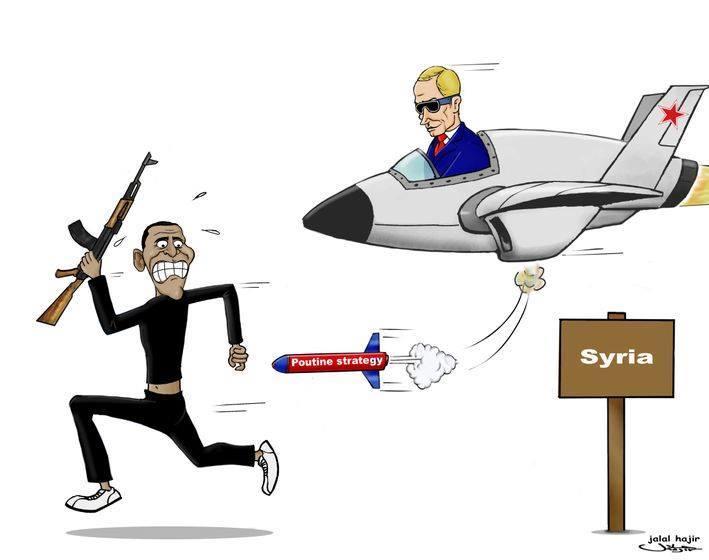 putim-obama-guerra-siria