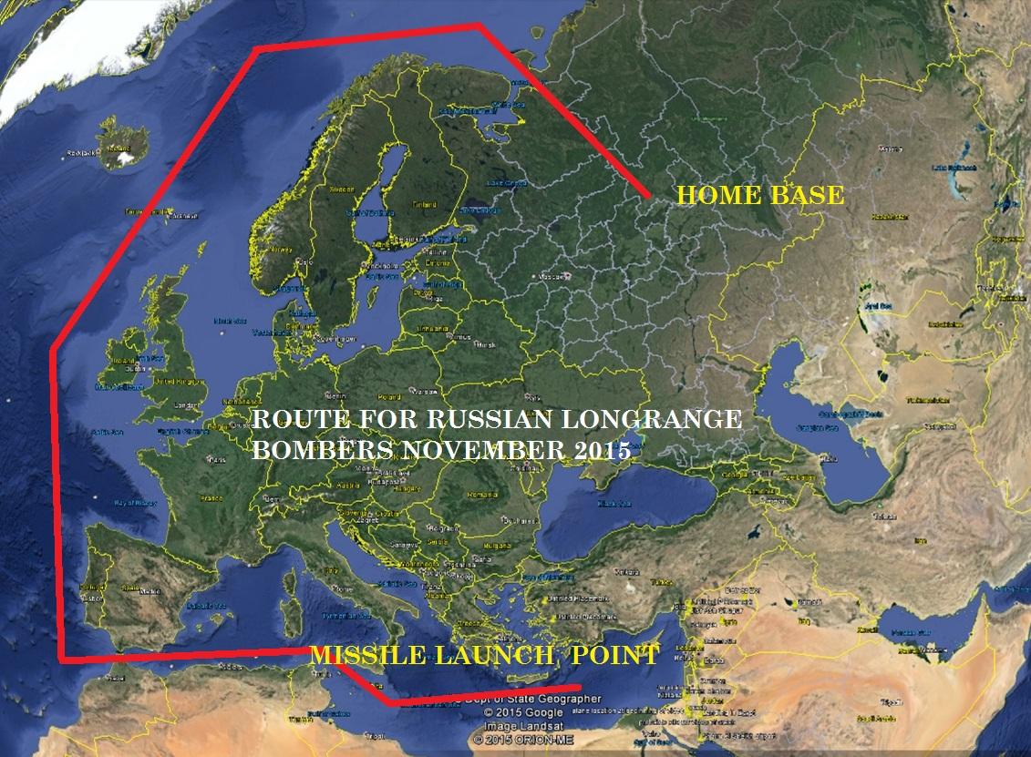 russia-bombardieri-cartina-1