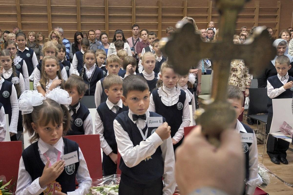 russia-scuola