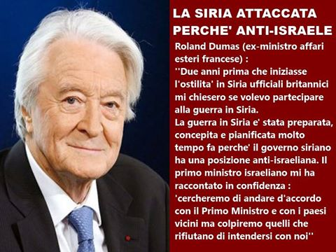 siria-attaccata-anti-israele-francese
