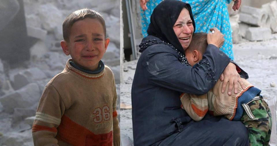 siria-bambini3