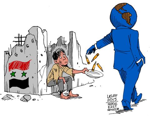 siria-mondo-nemico