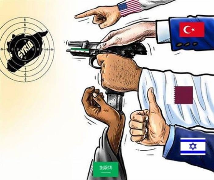 siria-nemici-veri