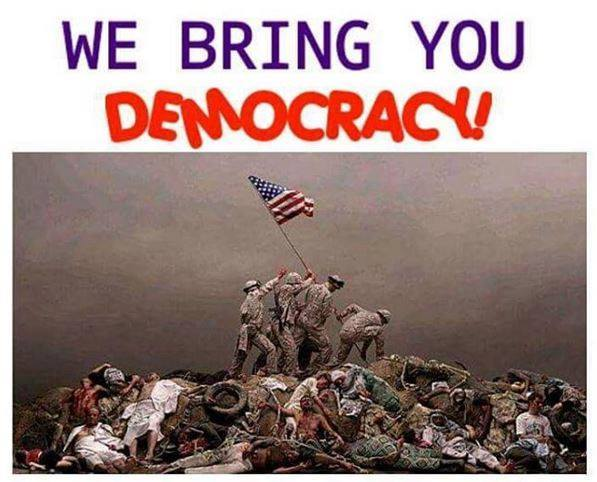usa-falsa-democrazia-guerre