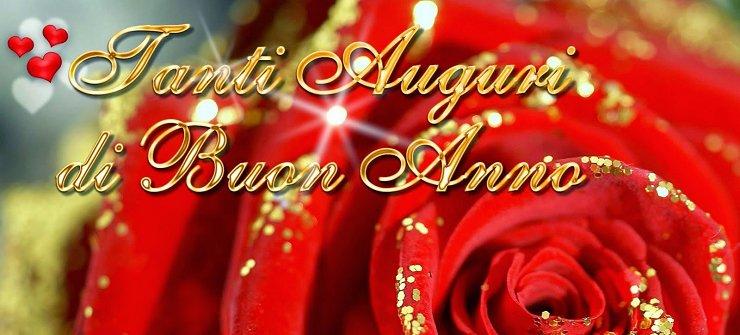 buon-anno-rosa-rossa