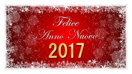 buon-anno-rosso-2017