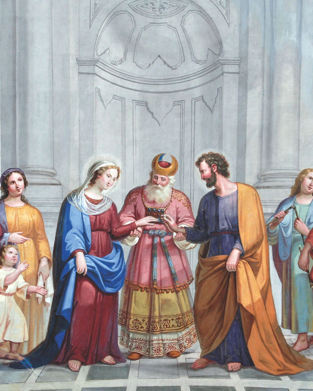 madonna-nozze-bello