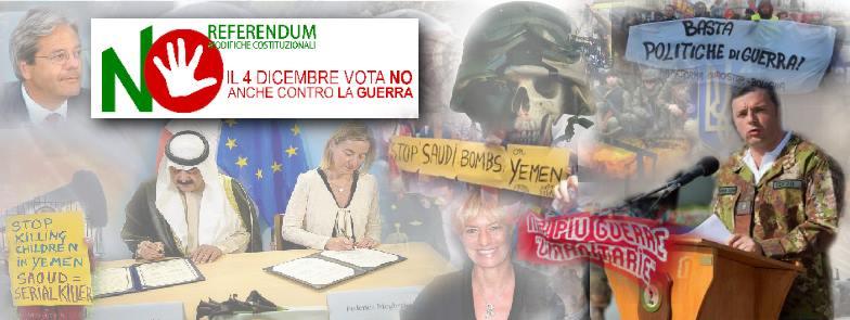 no-referendum-4-dicembre