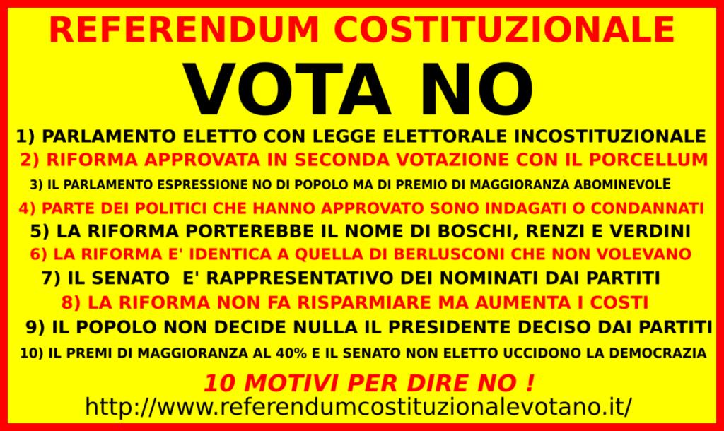 referendum-vota-no-ragioni