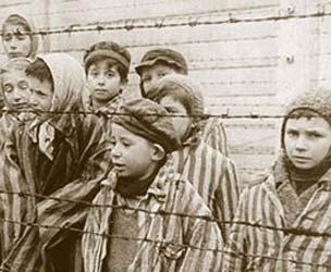 ebrei-olocausto-bimbi