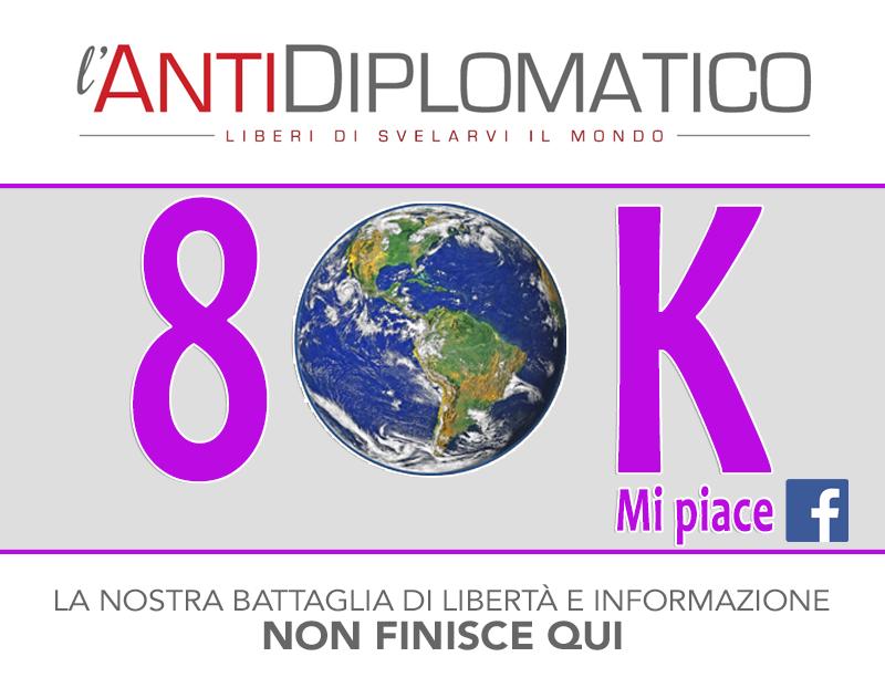 lantidiplomatico-banner