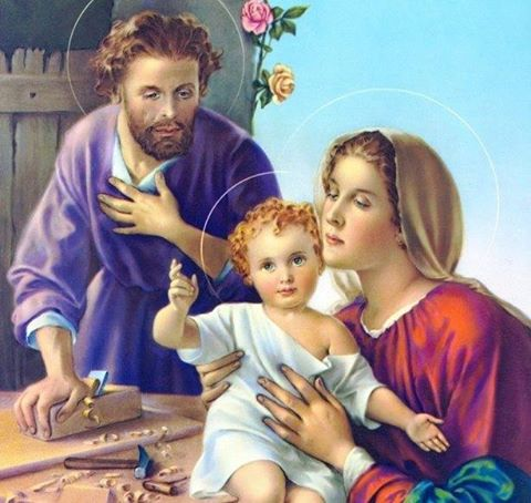 sacra-famiglia-e
