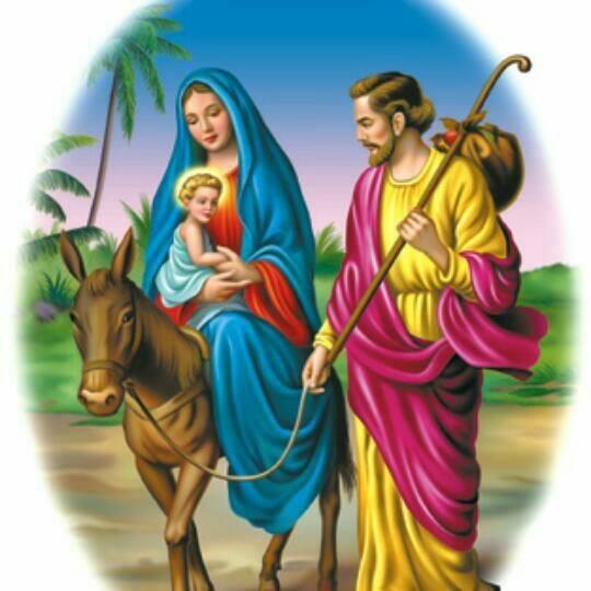 sacra-famiglia-fuga-in-egitto-3