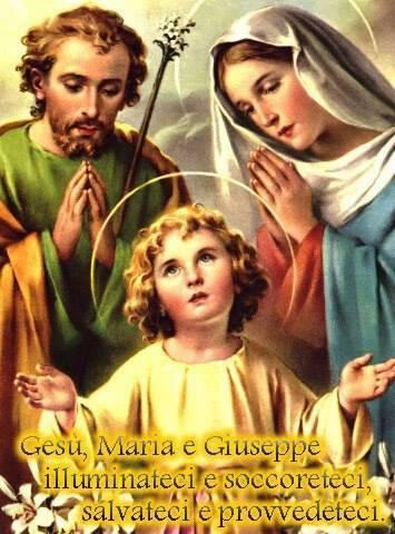 sacra-famiglia-preghiera