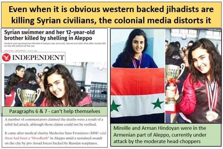 siria-i-media-falsi-coprono-i-ribelli
