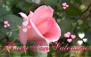 buon-san-valentino-1