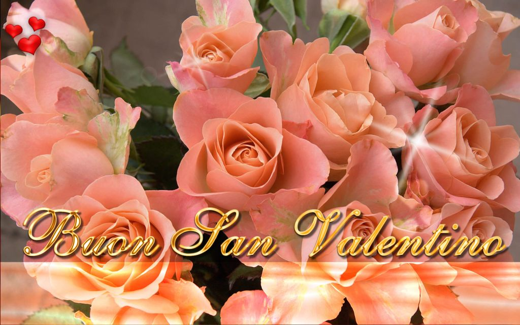 buon-san-valentino